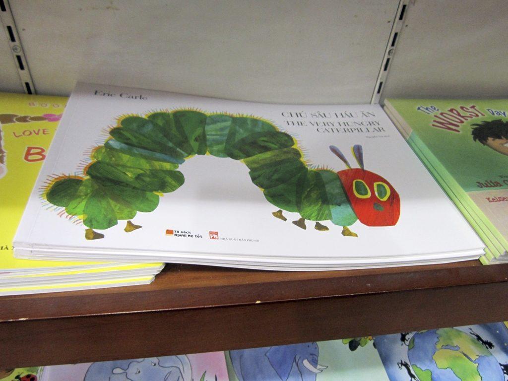 books-in-vietnamese-2